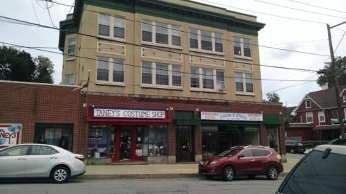 1404 N Washington Ave Photo 1