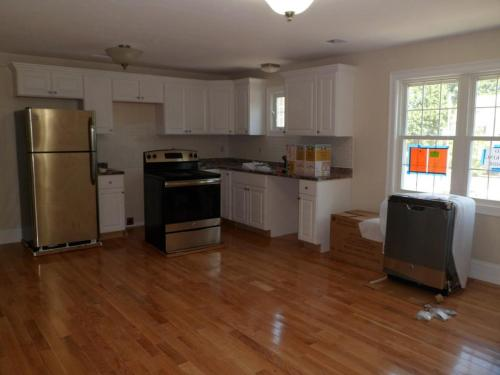 Apartments For Rent With Utilities Included In Fall River Ma