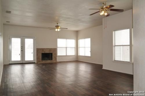 5766 Country Sun Dr Photo 1