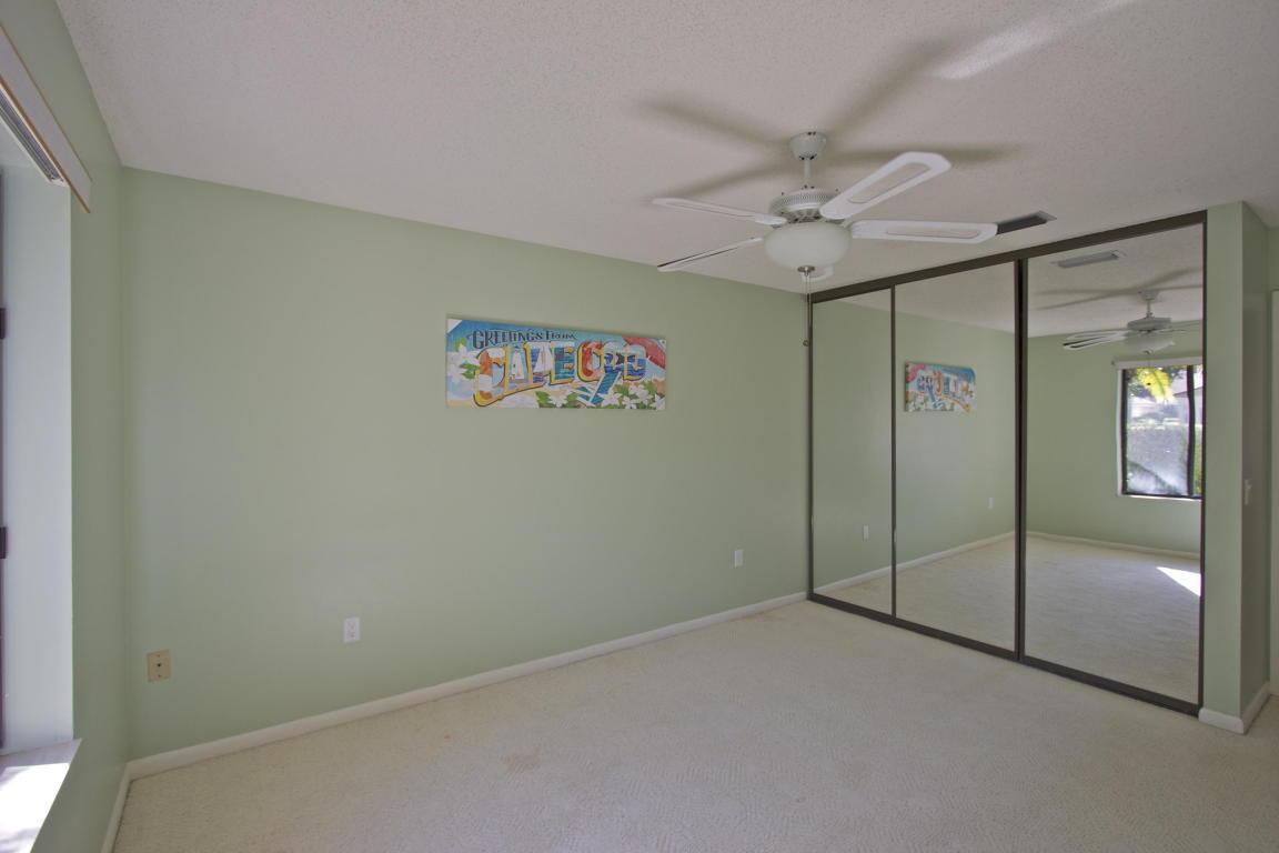 208 E River Park Drive, Jupiter, FL 33477 | HotPads