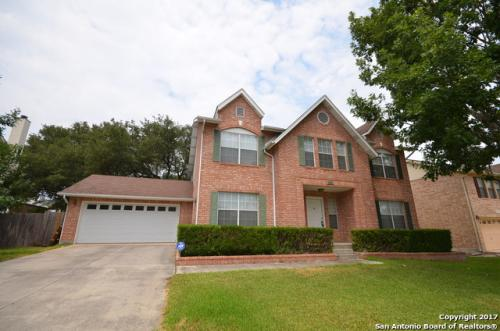 2223 Cypress Pearl Photo 1