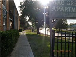 3631 Macgregor Way Photo 1