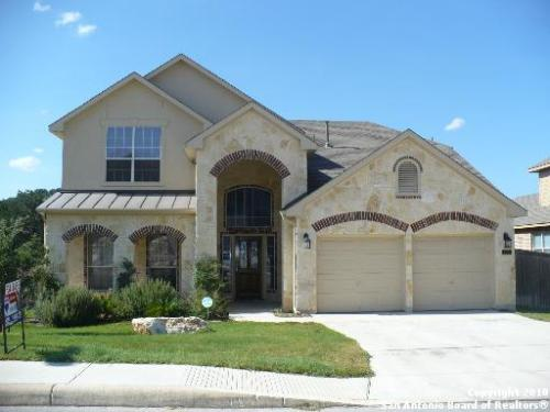738 Aster Trail Photo 1