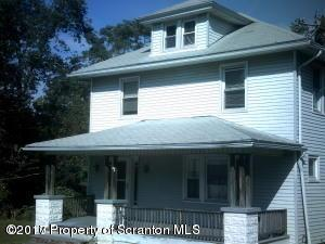 803 Old State Rd Photo 1