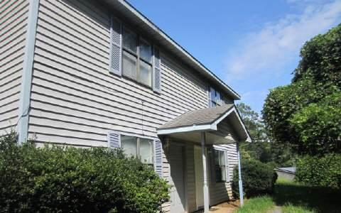 104 Woodhaven Dr #A Photo 1