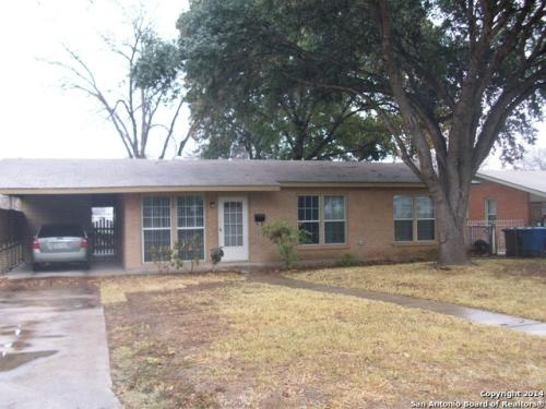houses for rent in san antonio, tx - from $700 a month | hotpads