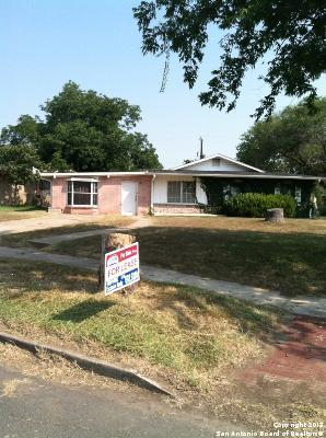 1703 Parnell Ave Photo 1