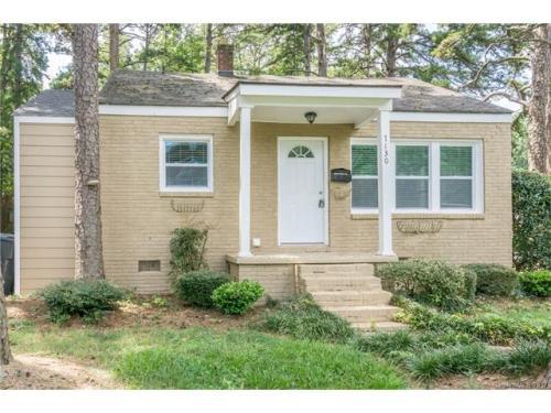 1730 Matheson Ave Photo 1