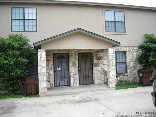 7549 Windsor Oaks Photo 1