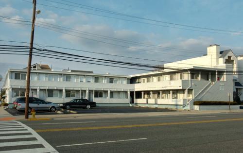 9105 Atlantic Ave #38 Photo 1