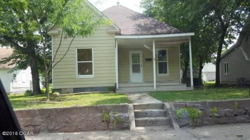 1307 Byers Ave Photo 1