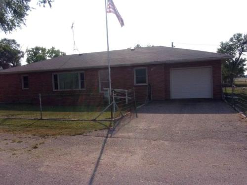 9982 W Platte Valley Rd Photo 1