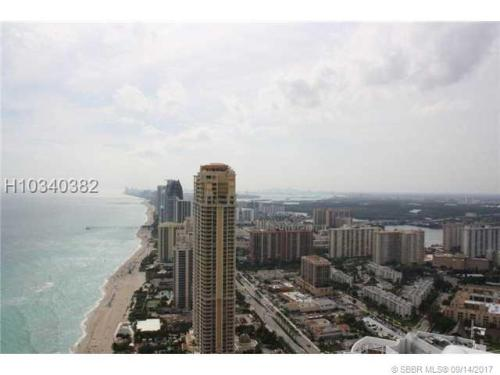 18101 Collins Ave Ts07 5507 Photo 1