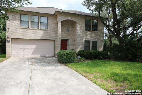 2235 Indian Meadows Dr Photo 1