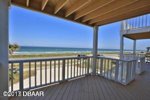 2038 S Ocean Shore Boulevard Photo 1