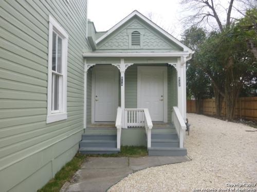 812 Hays Street Photo 1