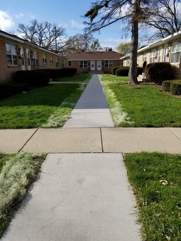 700 N Linden Avenue #700 Photo 1