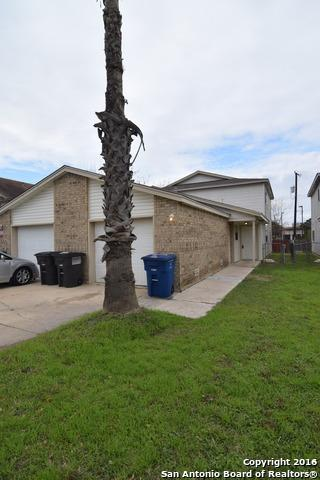 11703 Capotillo Street #2 Photo 1