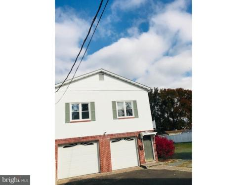 371 S Maple Avenue Photo 1