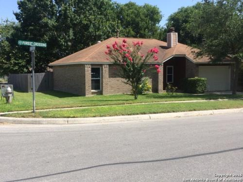 7916 Forest Crossing Photo 1