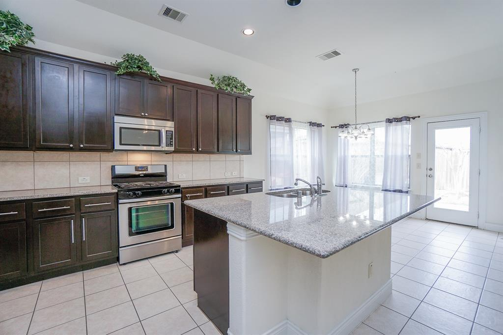20602 Garden Ridge, Richmond, TX 77407 | HotPads