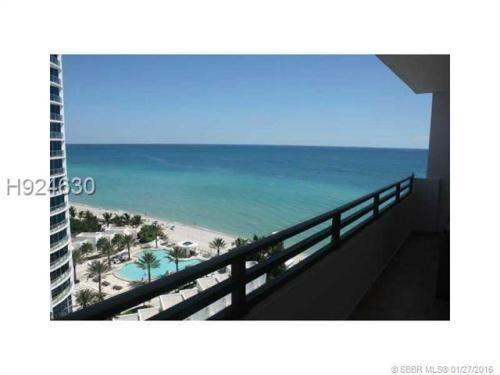 3505 Ocean Drive Photo 1