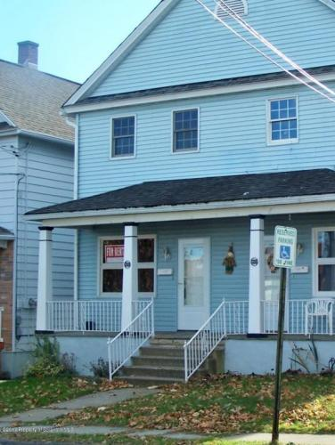 1531 Elizabeth Street Photo 1