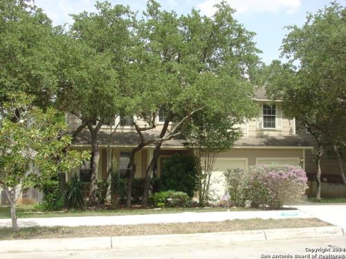 8622 Branch Hollow Drive Photo 1