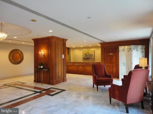 5450 Whitley Park Terrace Apt HR201, Bethesda, MD 20814 | HotPads