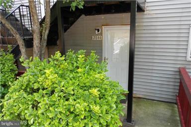 2644 Bowen Road SE Photo 1