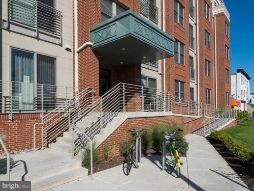 1350 Maryland Avenue NE Photo 1