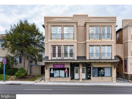 345 W Lancaster Avenue #3RD FL Photo 1