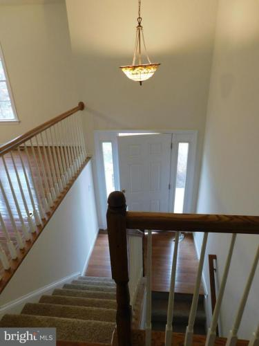 4100 Lakeview Parkway Photo 1