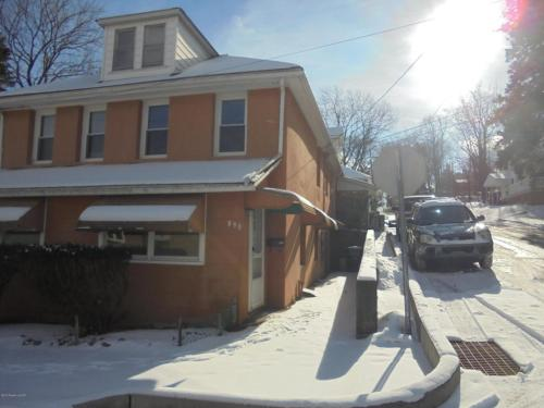 890 North Street Photo 1