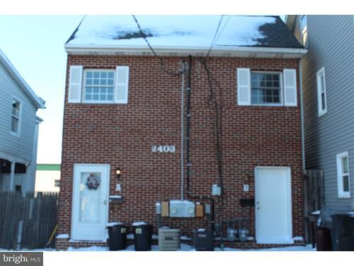 2403 W 2nd Street Photo 1