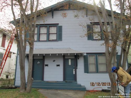 716 E Grayson Street #6 Photo 1