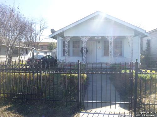 2508 W Salinas Street Photo 1