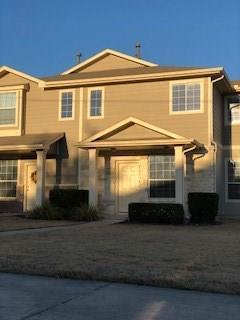 14517b Harris Ridge Boulevard Photo 1