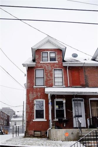 33 W Garrison Street #2 Photo 1