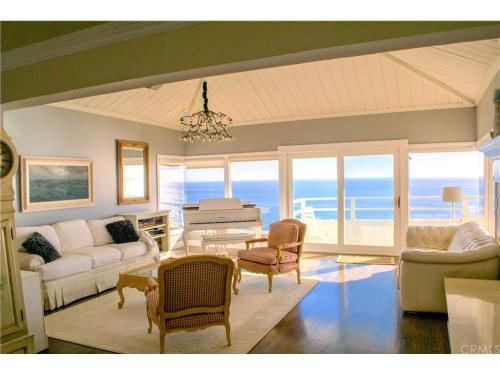 22 N Vista De Catalina Photo 1