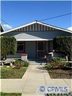 359 N Harwood Street Photo 1