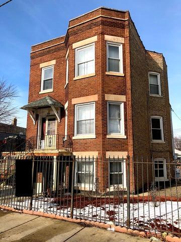 3914 W Division Street #2 Photo 1