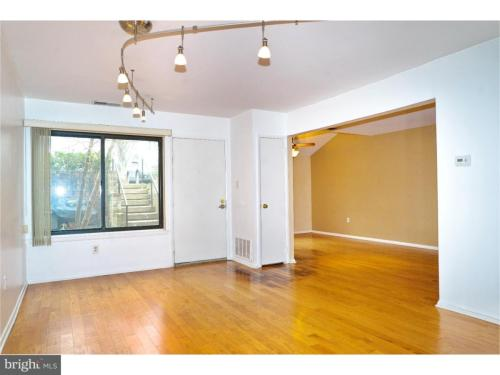 3405 San Rafael Court #TYPE Photo 1