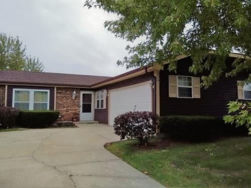 115 Willow Road Photo 1