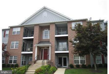 3805 Sunnyfield Court #2D Photo 1
