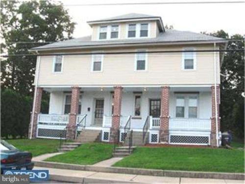 5-2 Glenwood Avenue Photo 1
