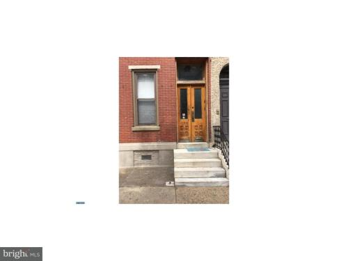 1431 W Girard Avenue Photo 1
