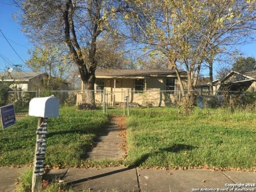 435 Cantrell Drive Photo 1
