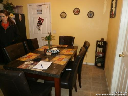 128 Meadow Hill Photo 1