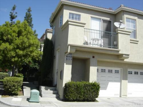 1505 Ismail Place Photo 1